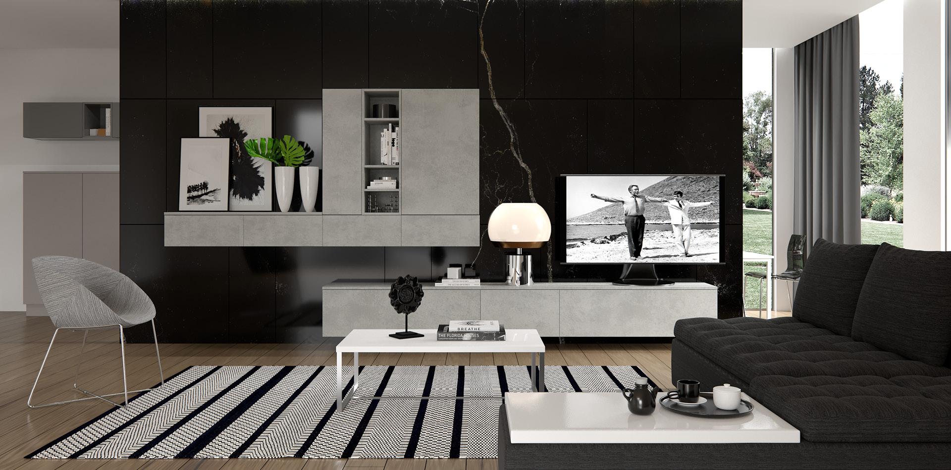 Centro-Shades of Grey